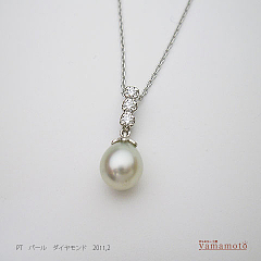 pt-pearl-pen-110217