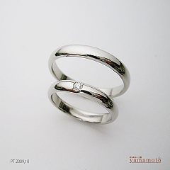 pt-marriage-ring-09.10.6