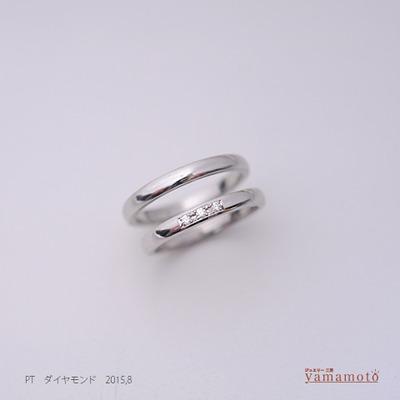 pt dia mariagering 150823