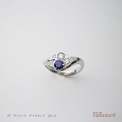 pt-sapp-dia-ring-110227