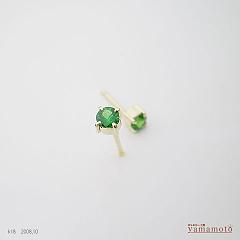 k18-green-piasu-08.10