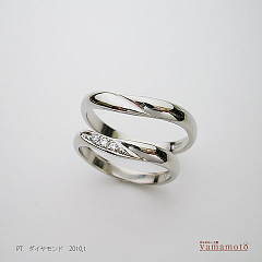 pt-dia-marriage-1001