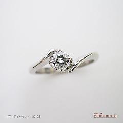 pt-dia-ring-100308