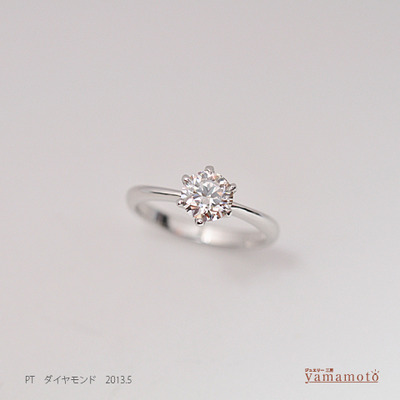 pt-dia-ring-130515