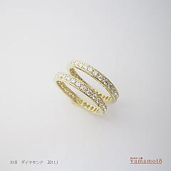 k18-dia-ring-110129