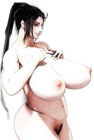 130228-27-02b_(pregnant) のコピー