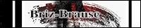 Briz-Brause