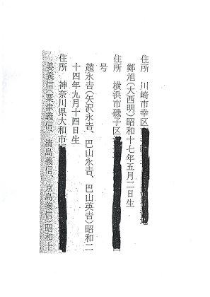【新潟女児殺害】黒の軽を3台で取り囲む 任意同行の瞬間 YouTube動画>1本 ->画像>26枚