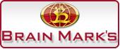 株式会社ブレインマークスの公式サイト