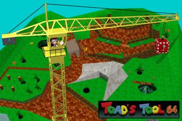 TT64-splash-07th