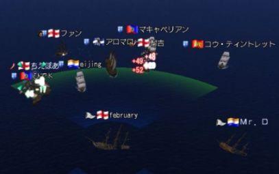 2月11日エルド模擬③.jpg