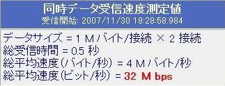 ネカフェ回線速度.jpg