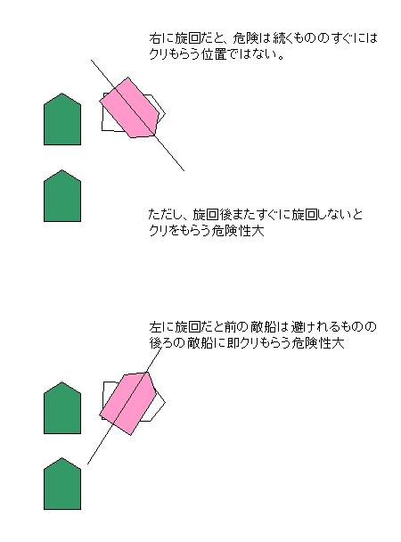 回避3.jpg