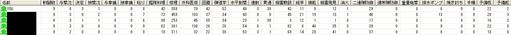 20091124対抗戦.jpg