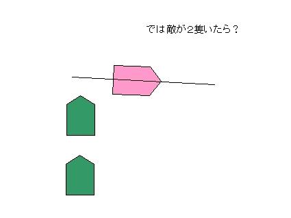 回避2.jpg