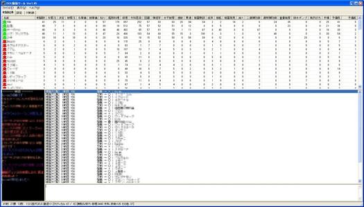 20090429リス模擬2.jpg