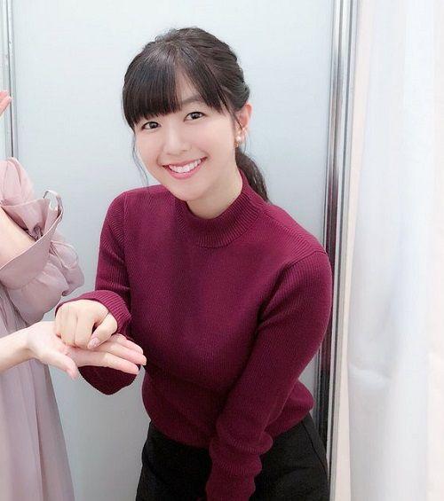 茅野愛衣の画像 p1_35
