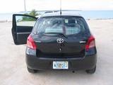 20061217car