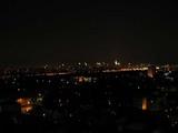20050604夜景