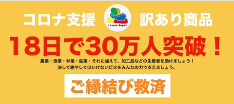 7-c92d3c2c-s