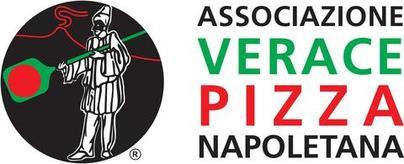avpn_logo_orizzontale-480x195-404x164
