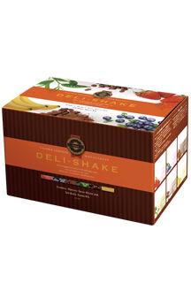 deli-shake