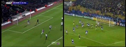 20060319サッカーループ動画