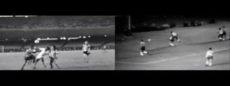 20060315ペレPeleサッカー動画