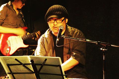 【編】yoske5