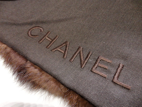 CHANELother402063sub