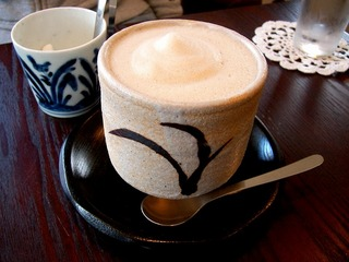 Omotecoffee-3