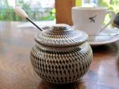 suzunoki-cafe-6