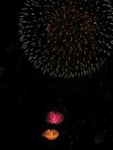 zushi-firework-7