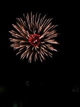 zushi-firework-6