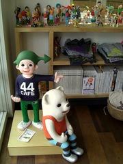 sakamoto44cafe-22