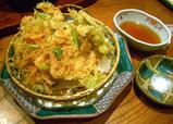 sanukiya4