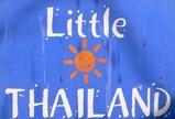 Littlethailand5