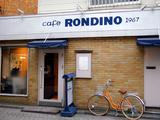 rondino2
