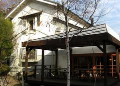 kuramotobizen14