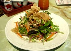 makanmakan6