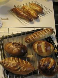 bread-lesson-13