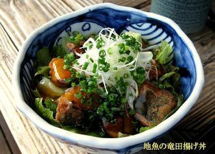enoshimakoya6
