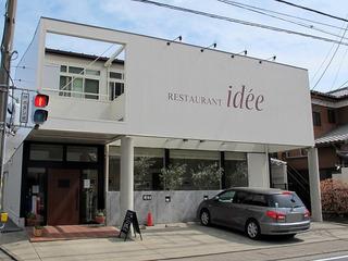 restaurant idee-15