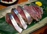 sanukiya3
