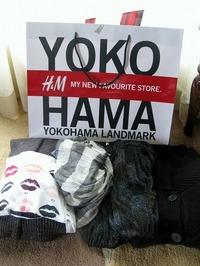 H&Myokohama-6