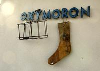 oxymoron10