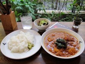 suzunoki-cafe-3