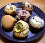 muffinmuffin