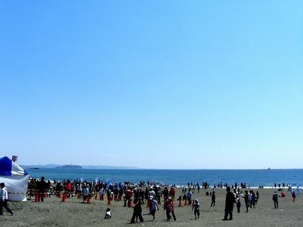 shonansai2010
