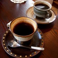 Omotecoffee-5